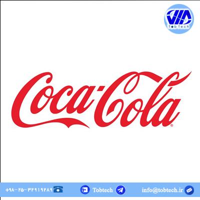 انتخاب لوگو یکی از مهمترین ها در استارتاپ شما!! راز لوگوی پرپیچوخم کوکاکولا