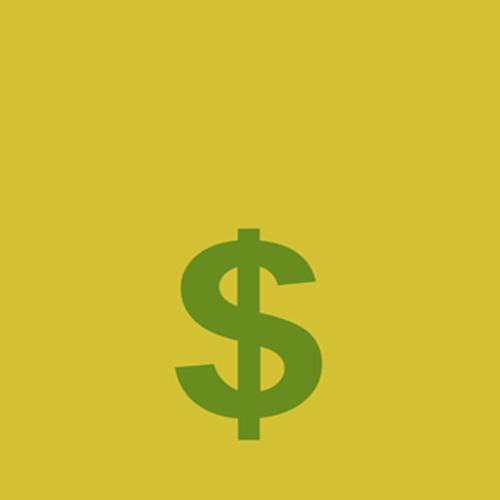 سرمایه درخواستی و زمان بازگشت سرمایه ونرخ سود آن